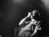 APE UNIT | 1 agosto 2012 | live @Nuvolari (CN) | 4