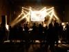 APE UNIT | 1 agosto 2012 | live @Nuvolari (CN) | 6