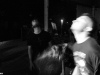 APE UNIT | 1 agosto 2012 | live @Nuvolari (CN) | 8