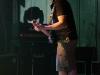 APE UNIT | 1 agosto 2012 | live @Nuvolari (CN) | 10
