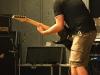 APE UNIT | 1 agosto 2012 | live @Nuvolari (CN) | 13