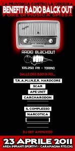 blackout230411