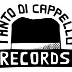 Logo_TADCA