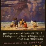 quarantena 16 nov 2013