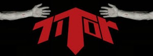 titor logo