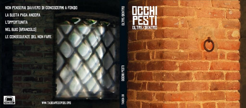 album_cover_front+back_web