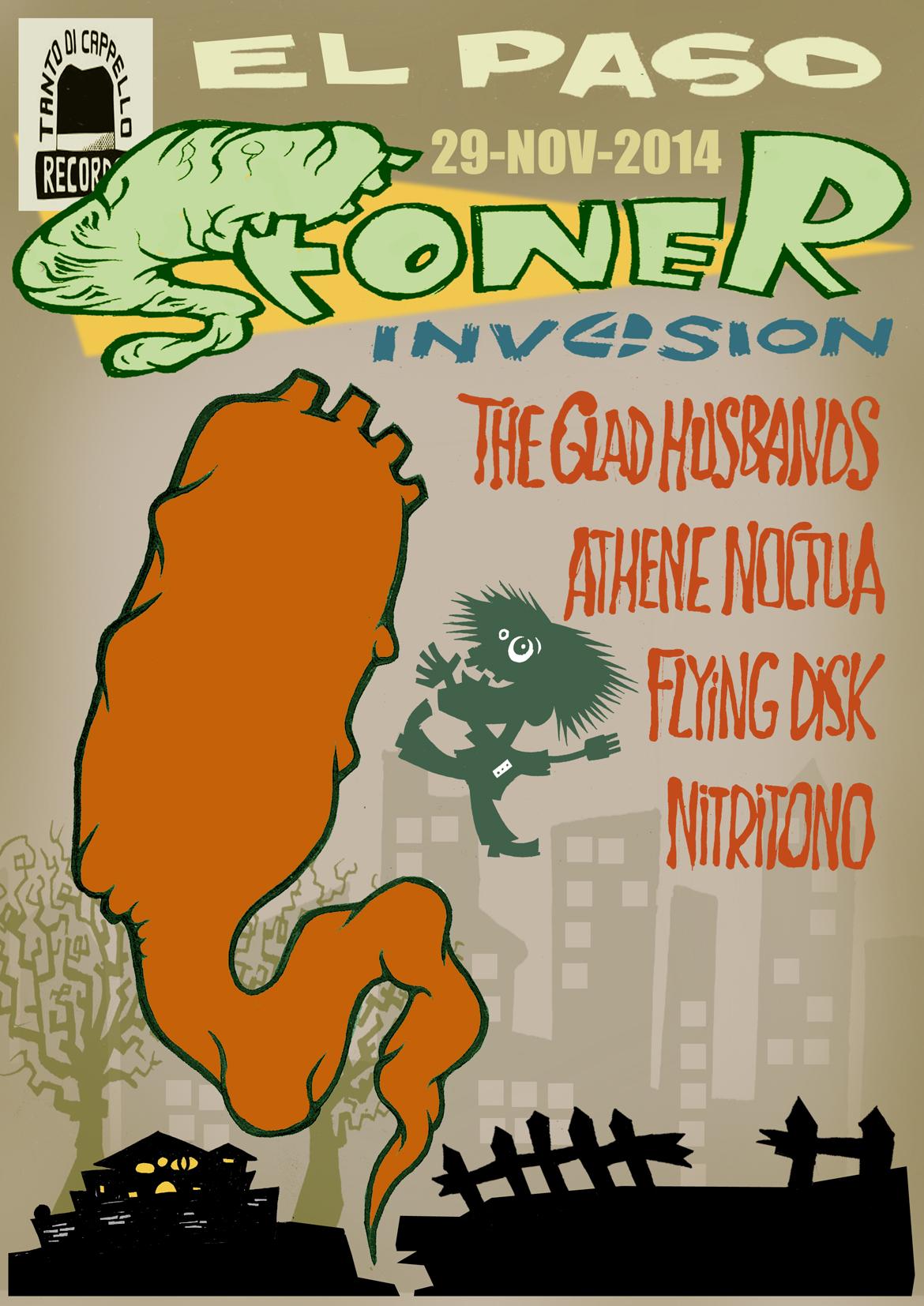 stoned 4 copy