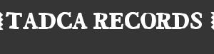 associazione culturale TADCA