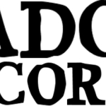 cropped-tadca_new_logo311.jpg