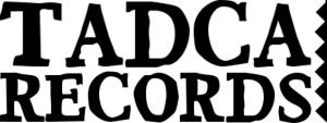 tadca_new_logo3