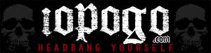 IOPOGO.COM || Tutti e solo concerti punk, hardcore, crust, metal, rap hc, ecc… a cui non vorresti mai partecipare.