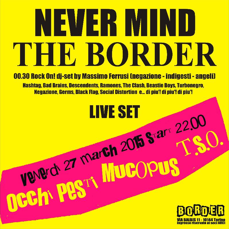 border27mar2015