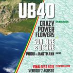 ub40 ven 7 versione Definitiva