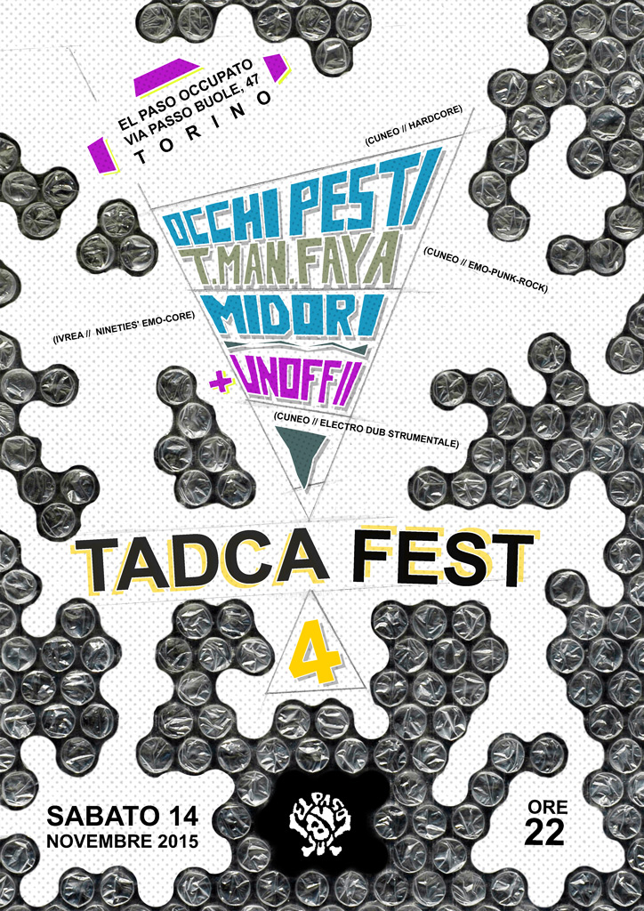 tadca_fest_2015
