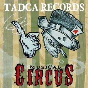 tadca_musical_circus
