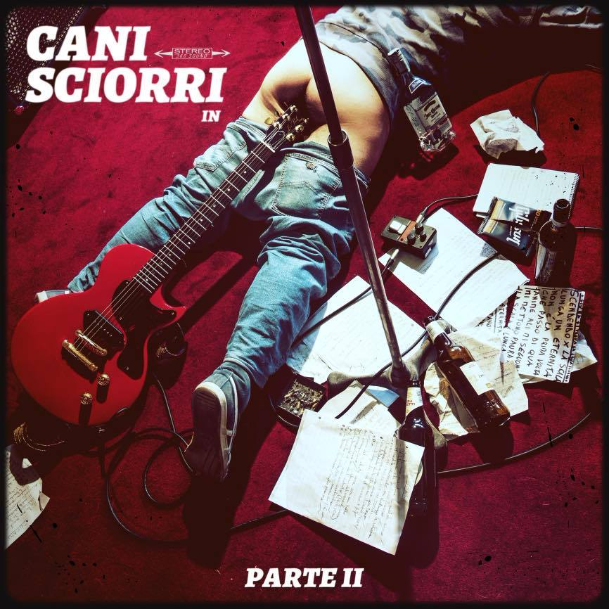 cani-cover-lp